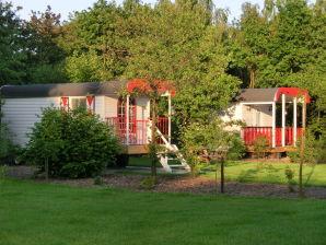 Ferienhaus Someren,  Personen, Haus-Nr: NL-0002-24
