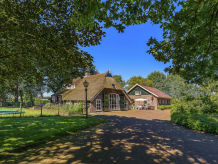 Villa Landgoed de Klimberg
