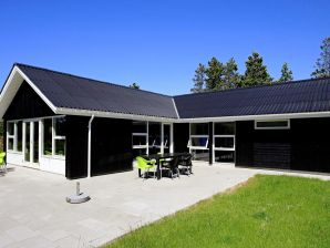 Ferienhaus Vejers Strand, Haus-Nr: 63651