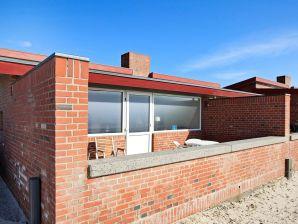 Ferienhaus Henne, Haus-Nr: 63654