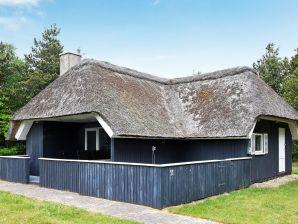 Ferienhaus Nørre Nebel Sogn, Haus-Nr: 63749
