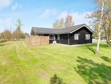 Ferienhaus Væggerløse, Haus-Nr: 63759