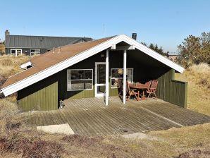 Ferienhaus Henne, Haus-Nr: 63990