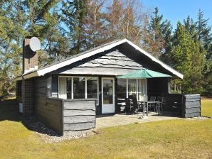 Ferienhaus Henne, Haus-Nr: 64991