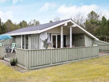 Ferienhaus Jerup, Haus-Nr: 65004
