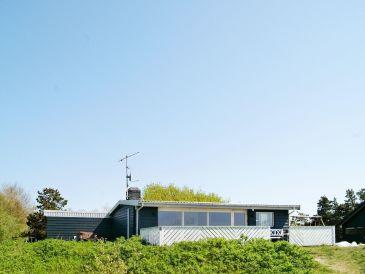 Ferienhaus Ebeltoft, Haus-Nr: 65985