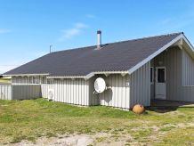 Ferienhaus Harboøre, Haus-Nr: 66044