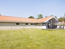 Ferienhaus Væggerløse Sogn, Haus-Nr: 66070