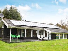 Ferienhaus Bindslev, Haus-Nr: 66309