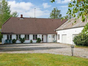 Ferienhaus Nordborg Sogn, Haus-Nr: 66321