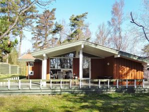 Ferienhaus Væggerløse Sogn, Haus-Nr: 66323
