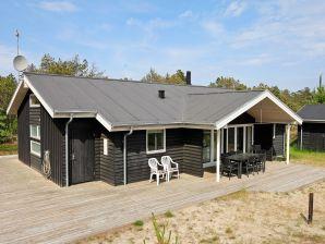Ferienhaus Aalbæk, Haus-Nr: 67058