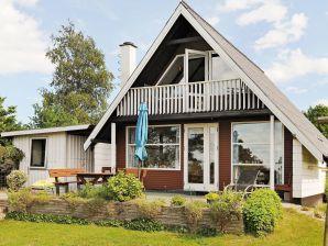 Ferienhaus Bogense, Haus-Nr: 67267