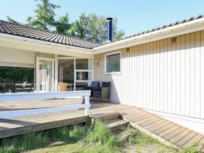 Ferienhaus Væggerløse, Haus-Nr: 67294