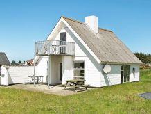 Ferienhaus Thisted, Haus-Nr: 67674
