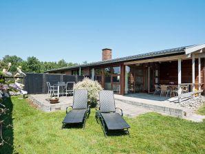 Ferienhaus Juelsminde, Haus-Nr: 67676