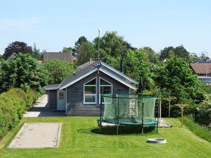 Ferienhaus Hadsund Sogn, Haus-Nr: 67875