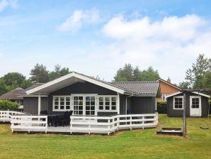 Ferienhaus Toftlund, Haus-Nr: 68039