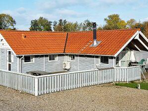 Ferienhaus Sydals, Haus-Nr: 68057