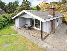 Ferienhaus Henne, Haus-Nr: 68064