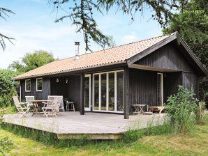 Ferienhaus Millinge, Haus-Nr: 68941