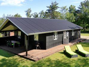 Ferienhaus Læsø, Haus-Nr: 68967