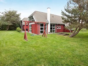 Ferienhaus Blåvand, Haus-Nr: 69112