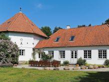 Ferienhaus Ullerslev, Haus-Nr: 69113
