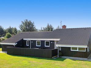 Ferienhaus Løkken, Haus-Nr: 69119