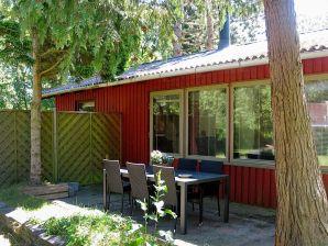 Ferienhaus Gedser, Haus-Nr: 69120
