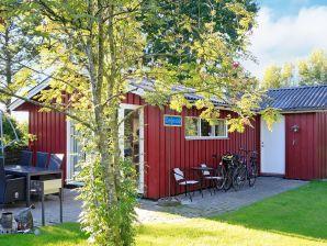 Ferienhaus Strandby, Haus-Nr: 69125