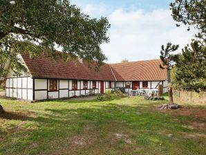 Ferienhaus Rødby, Haus-Nr: 69512