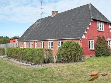 Ferienhaus Röm, Haus-Nr: 69724