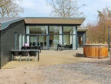 Ferienhaus Hadsund, Haus-Nr: 70670