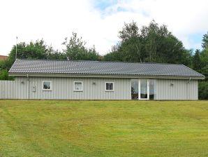 Ferienhaus Løgstrup, Haus-Nr: 70816