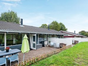 Ferienhaus Apenrade, Haus-Nr: 70822