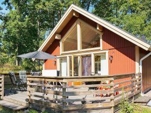 Ferienhaus Bolmsö / Bolmsö, Haus-Nr: 70829