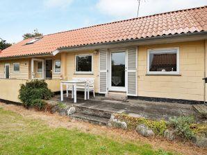 Ferienhaus Juelsminde, Haus-Nr: 70835