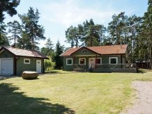 Ferienhaus 70978