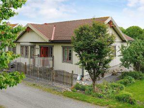 Ferienhaus Göteborg / Bohus-björkö, Haus-Nr: 71858