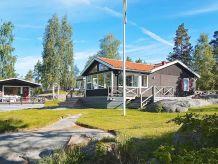 Ferienhaus Adriansnäs, Haus-Nr: 71877