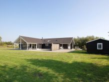 Ferienhaus Idestrup Sogn, Haus-Nr: 71916