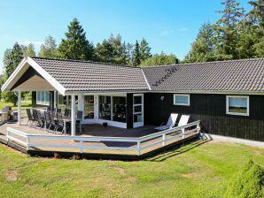 Ferienhaus Væggerløse Sogn, Haus-Nr: 71925