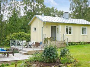 Ferienhaus Borås / Borås, Haus-Nr: 74581
