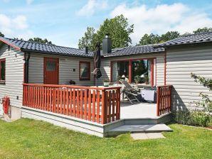Ferienhaus Bergkvara / Bergkvara, Haus-Nr: 74637