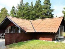 Ferienhaus Blåvand, Haus-Nr: 74658