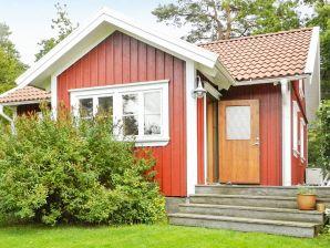 Ferienhaus Lysekil / Lysekil, Haus-Nr: 74663