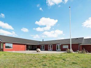 Ferienhaus Ebeltoft, Haus-Nr: 74702