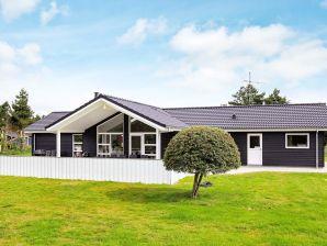 Ferienhaus Blåvand, Haus-Nr: 74825