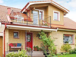 Ferienhaus Jönköping / Jönköping, Haus-Nr: 74909